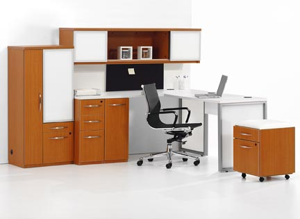 causeway series dmi office furniture
