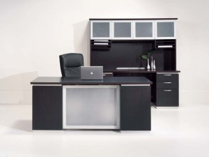 Pimlico Laminate Collection DMI Modern Office Furniture