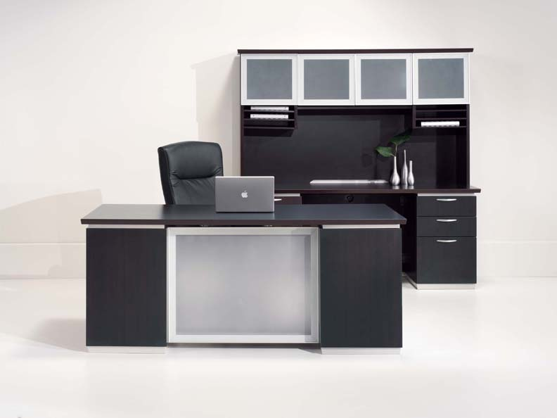 office furniture collection. Pimlico Laminate Collection DMI Modern Office Furniture